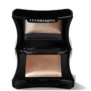 Illamasqua Beyond Highlighter Powder 7 g. - Epic