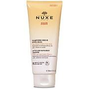NUXE After Sun -pesuneste keholle ja hiuksille, 200ml