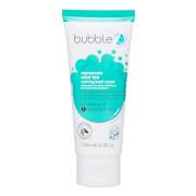 Créme pour les Mains Bubble T- Thé à la Menthe Marocain100 ml