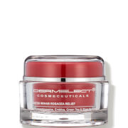 Dermelect Cosmeceuticals Redness Rehab Rosacea Relief (1.7 fl. oz.)