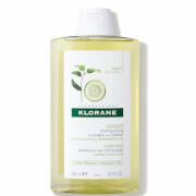 KLORANE Shampoo with Citrus Pulp - Clarifying (13.5 fl. oz.)