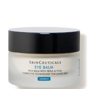 SkinCeuticals Eye Balm (0.5 oz.)