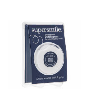 Supersmile Professional Whitening Floss (1 piece)