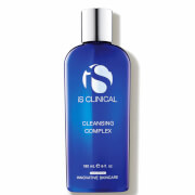 iS Clinical Cleansing Complex (6 fl. oz.)