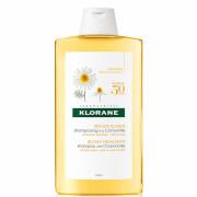 KLORANE Shampoo with Chamomile 13.5oz