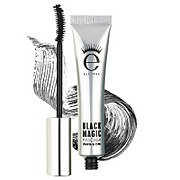 Mascara Black Magic Eyeko