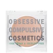 Obsessive Compulsive Cosmetics スキン コンシーラー (各色)