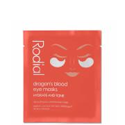 Rodial Dragon's Blood Eye Mask Single