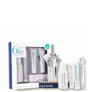 Supersmile 6 Minutes to a Whiter Smile (Worth $80)