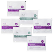skyn ICELAND Face-Lift-in-a-Bag (6 piece - $24 Value)