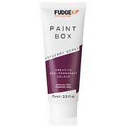 Fudge Paintbox Raspberry Beret (75 ml)