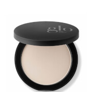 Glo Skin Beauty Perfecting Powder (9.9 g.)