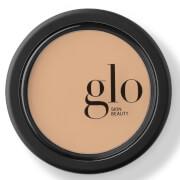 Glo Skin Beauty Oil-Free Camouflage Concealer - Beige