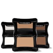 Illamasqua Skin Base Lift Concealer 2,8 g (Διάφορες αποχρώσεις)