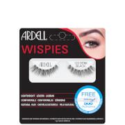 Накладные ресницы Ardell Demi Wispies False Eyelashes - 120 Black