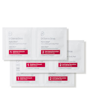 Dr Dennis Gross Alpha Beta Extra Strength Daily Peel - Packettes (60 count)