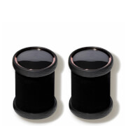 T3 Volumising 1.75 Inch Hot Rollers Luxe (2 Pack)