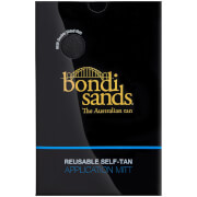 Bondi Sands Reusable Application Mitt