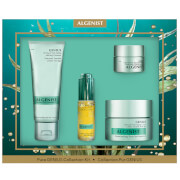ALGENIST Pure Genius Kit (Worth $144)