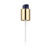 Estée Lauder Double Wear Makeup Pump 12g