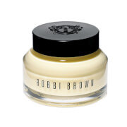 Bobbi Brown Base de Teint Enrichie en Vitamines 50ml