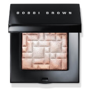 Bobbi Brown Highlighting Powder (forskellige nuancer)