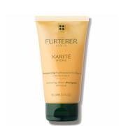 René Furterer KARIT HYDRA Hydrating Shine Shampoo (5 fl. oz.)