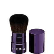By Terry Tool-Expert Retractable Kabuki Brush (1 piece)