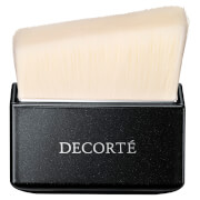 Decorté Foundation Brush