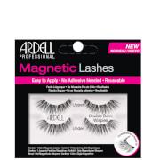 Магнитные накладные ресницы Ardell Magnetic Lash Demi Wispies False Eyelashes