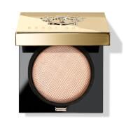 Bobbi Brown Luxe Rich Sparkle Eye Shadow (Various Shades)
