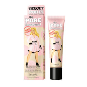 benefit Porefessional Pearl Pore Minimising Radiance Face Primer 22ml