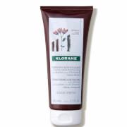 KLORANE Quinine Conditioner 200ml
