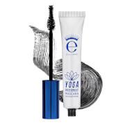 Yoga Waterproof Mascara