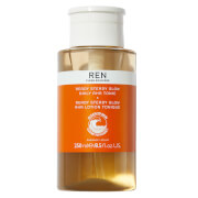 REN Ready Steady Glow Daily AHA Tonic tonik na dzień