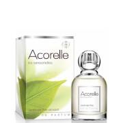 Eau de parfum Jardin des Thés Acorelle 50ml