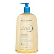 Bioderma Atoderm Cleansing Oil (33.8 fl. oz.)