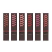 Rouge à lèvres Glossy 100% naturel Burt's Bees (disponible en plusieurs teintes)