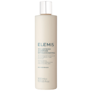 Elemis Sea Lavender and Samphire Bath and Shower Milk 300ml