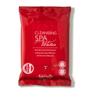 Koh Gen Do Cleansing Spa Water Cloths (10 count)