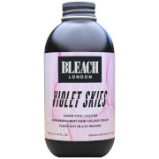 BLEACH LONDON Violet Skies Super Cool Colour 150ml