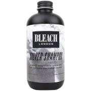 Shampoo Silver da BLEACH LONDON 250 ml