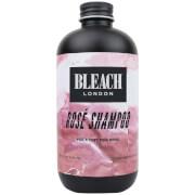 Shampoo Rose da BLEACH LONDON 250 ml