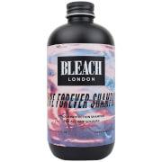 BLEACH LONDON Live Forever Shampoo 250 ml