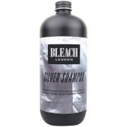 Shampoo Silver da BLEACH LONDON 500 ml