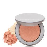 Colorescience Pressed Mineral Illuminator - Morning Glow 4g