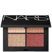 NARS Cosmetics Eyeshadow Quad - Singapore