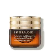 Estée Lauder Advanced Night Repair Eye Supercharged Complex -silmänympärysgeelivoide, 15ml