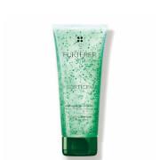René Furterer Forticea Energizing Shampoo (6.7 fl. oz.)