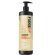 Fudge Luminizer Shampoo 1000ml